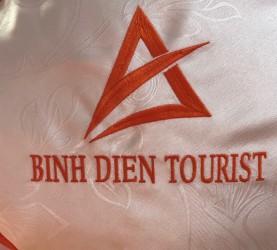 BÌNH ĐIỀN TOURIST