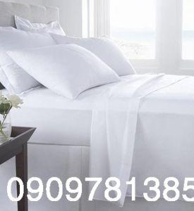 Đơn Vị Bán Ga Giường Khách Sạn Cao Cấp Tại Thuận Hải