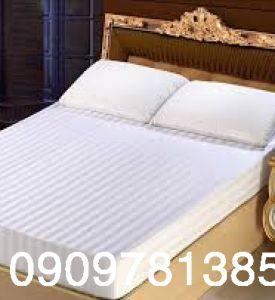 Gra khách sạn 001